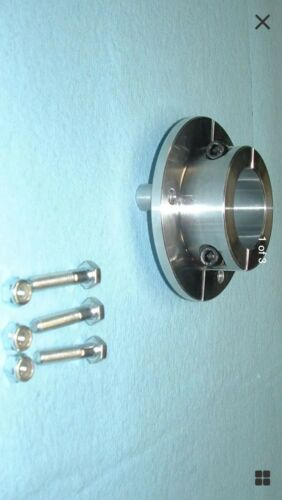 Hub Adapter CNC 4 Factory Sprockets And Other Tooth Size Factory Type Sprockets