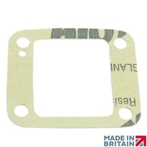 Details about Yamaha RD 350 LC Reed Valve Gasket 314-13621-02