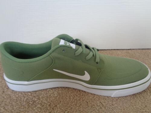 9 pour Eu de Nike sport Sb Chaussures New 44 Box Portmore Us 10 Uk 723874 baskets 311 qfxPvxX