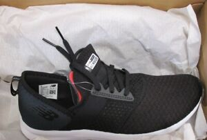 musicas árbitro Gimnasia  Shoes Womens NEW BALANCE WXNRGBK Lifestyle BLACK 9.5 US 41 EU Med NEW  739655347566 | eBay