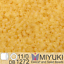 7g-Tube-of-MIYUKI-DELICA-11-0-Japanese-Glass-Cylinder-Seed-Beads-Part-2 miniature 5