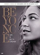 Life Is But A Dream von Beyonc,Beyonce Knowles (2013)