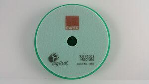 1-x-Rupes-Polierschwamm-medium-gruen-130-150-6-034-1-Stk
