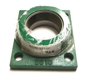 BOW-2310F-Bowie-Pumps-300-Series-Adapter-FLANGE-BRAND-NEW-IN-BOX