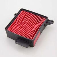 Air Filter Element For Gy6 150cc Yerf Dog Spiderbox Gx150 Go Kart 150cc