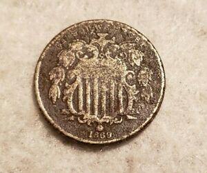 1869-Shield-Nickel
