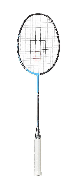 Karakal BN-65 Ultralight Raqueta de Badminton Raqueta-garantía distribuidor-reg  200