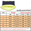 Fajas-Reductoras-Slimming-Body-Shaper-Girdle-Abdomen-Sauna-Cincher-Sweat-Belt thumbnail 19