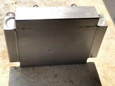 Akg Atlas Copco Oil Cooler Radiator Tank Compressor 1604054100 46531090000
