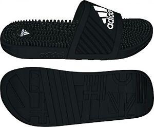 zapatillas de baño adidas