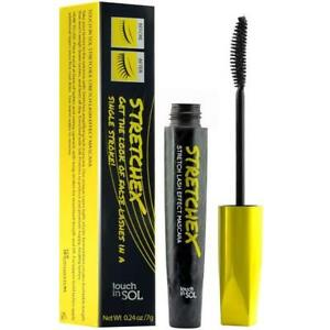 Touch-In-SOL-Stretchex-Stretch-Lash-Effect-Mascara-7g