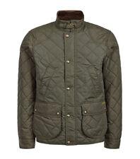 Polo Ralph Lauren Cadwell Litchfield Quilted Nylon Jacket XL Last ... : quilted ralph lauren jacket - Adamdwight.com