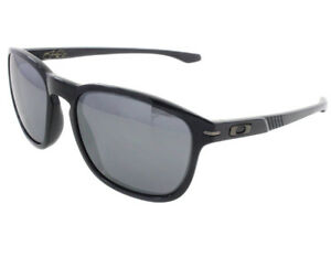 d36780ccd Image is loading Oakley-Enduro-Shaun-White-Collection-Black-Ink-Frame-