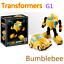 KBB-Transformers-Bumblebee-Beetle-MCS-02-Legends-Level-Action-Figure-Toys-In-Box thumbnail 1
