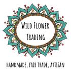 wildflowertradinguk