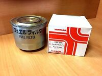 Yanmar 119000-5560 Fuel Filter 119000-55601 119000-55602 Genuine