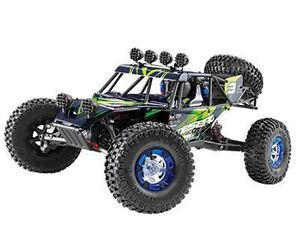 RC-Dune-Buggy-Eagle-3-4WD-M-1-12-2-4-GHZ-Komplettset-inkl-Lipo-Akku-NEU-22186