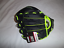 "GOES ON LEFT HAND FRANKLIN 22460 BASEBALL GLOVE 11/"" RH PLAYER"