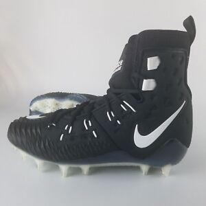 new arrivals fdf10 193a8 Image is loading Nike-Force-Savage-Elite-TD-Men-039-s-
