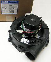 A209 Furnace Heater Draft Inducer Motor Blower For Lennox 7062-5441 38m5001