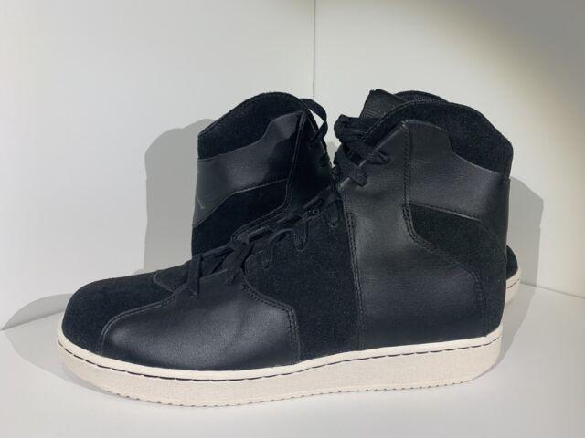 Nike Air Jordan Westbrook 0.2 Shoes