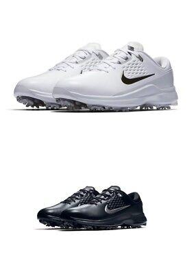 BRAND NEW Nike Air Zoom TW71 Men's Golf