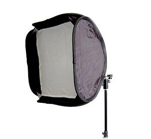 24-034-x24-034-Square-Photography-Video-Speedlight-Flash-Softbox-for-Canon-Nikon-Flash