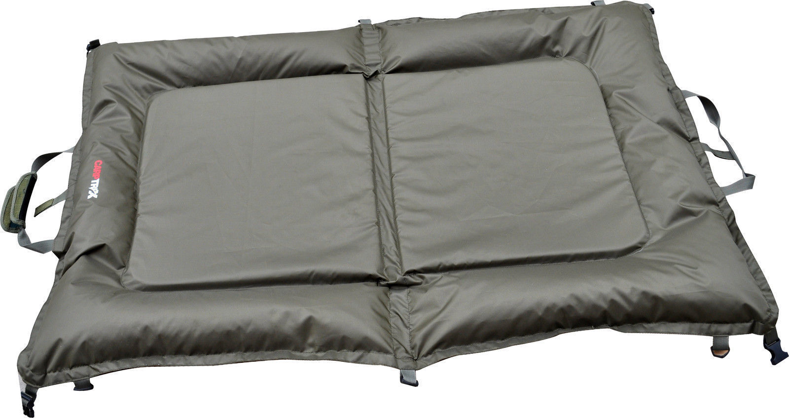 Fishing Carp Care, Full Range of Unhooking Mats, Cradles, Weigh Slings