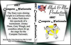 1997-Compete-Nationals-Karate-Tournament-DVD
