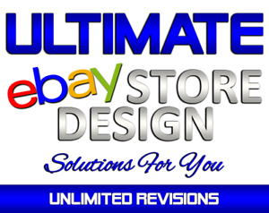 Custom-eBay-Store-Design-by-Certified-eBay-Stores-Designer-Tonya-from-WV-USA