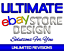 Custom-eBay-Store-Design-by-Certified-eBay-Stores-Designer-Tonya-from-WV-USA thumbnail 1