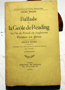 DANDY-O-WILDE-BALLADE-GEOLE-DE-READING-1927-MERCURE
