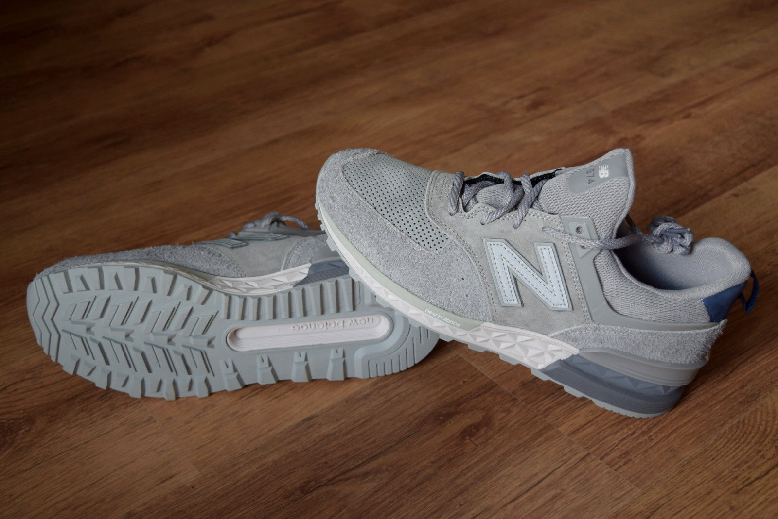 New Balance MS 574 OF 40 40,5 41,5 41,5 41,5 42 42,5 43 44 44,5 45 45,5 peak to streets   f81916