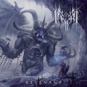 Inferi-Revenant-New-CD