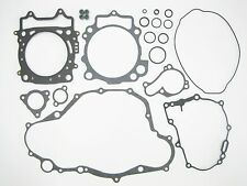 MDR Complete EVO Gasket Set For Suzuki RM 125 92 - 96 MDGS-VG3078