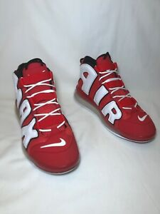 SNEAKERS NIKE AIR MORE UPTEMPO 720 QS 2 CJ3662