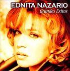 Grandes Exitos by Ednita Nazario (CD, Jun-2011, Capitol Latin)