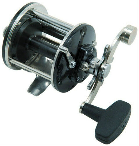 Penn Fishing 9M Levelwind Conventional Fishing Penn Reel, NEW d0a283