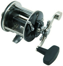 Penn 9M Levelwind Conventional Fishing Reel, NEW