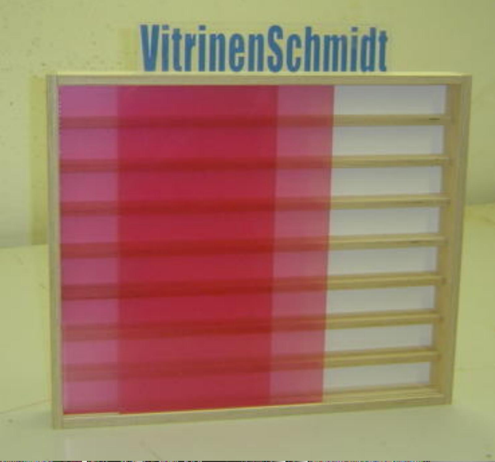 VitrinenSchmidt® Spur N Vitrinen Modelleisenbahn Breite 60cm-170cm 60cm-170cm 60cm-170cm große Auswahl  | Sonderangebot  305ed8