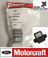 Manifold Absolute Pressure Sensor Motorcraft CX-1679
