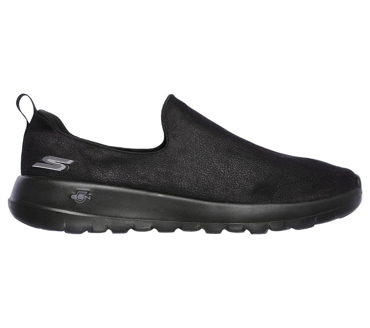 Skechers Go Walk Max - Escalate Zapatillas 5GEN Goga Zapatos Atléticos Hombre