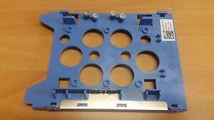 Dell-Precision-3-5-034-a-2-5-034-HDD-STAFFA-0fmt3p-t3500-t3400-t5600-t5500-t7500
