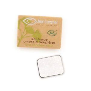 Recharge-Fard-a-Paupieres-n-25-Blanc-nacre-Bio-1-3-g-Couleur-Caramel