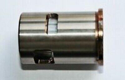 & Thunder Tiger Cylinder 25 Pistone Piston E Pro Liner An0065 (3)-mostra Il Titolo Originale