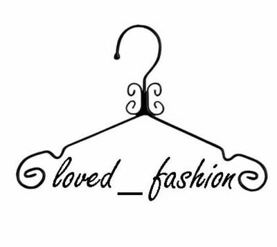 Loved Fasion
