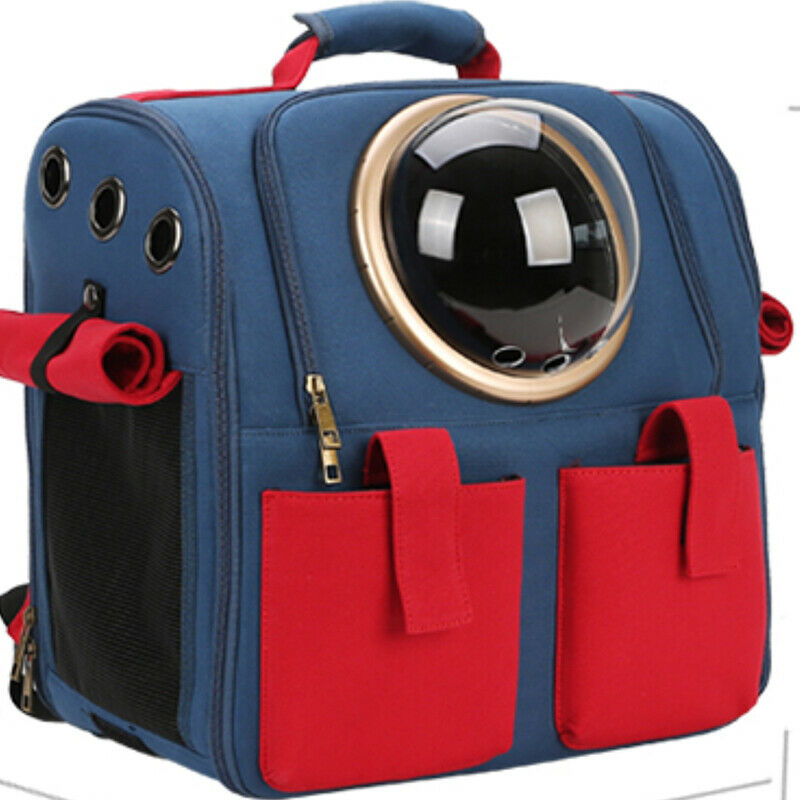 ABC Space Pet Bag For Animals Bag for Cats Bag