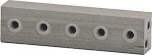 b16-00138-AZ-pneumatica-amp-174-Sencillo-manifol-for-15mm-NC-Valvula-Solenoide