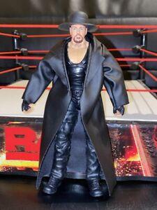 The-Undertaker-Elite-Wrestlemania-Series-32-WWE-Mattel-Wrestling-Figure