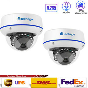 1080P-HD-POE-CCTV-Dome-Security-Office-Onvif-P2P-2MP-5MP-Audio-Infrared-Camera